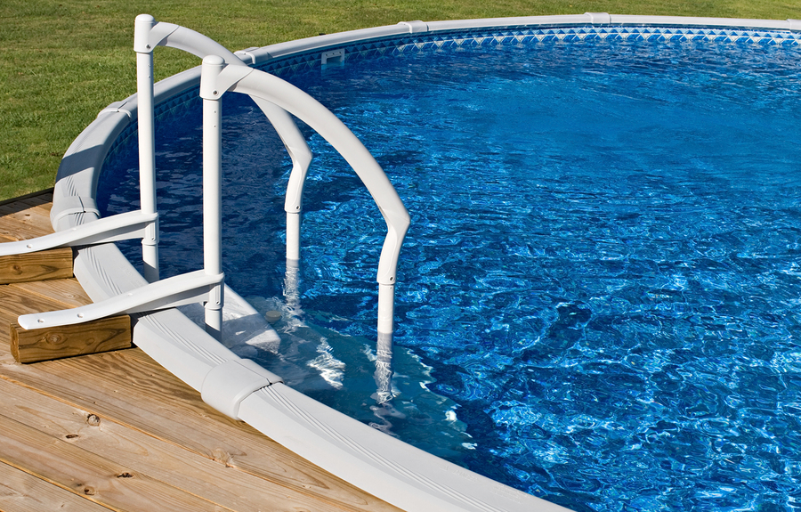 Home White Mountain Pool Spa, Above Ground Pools Nh